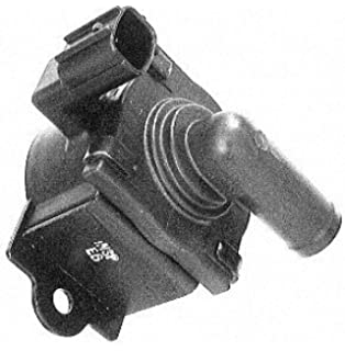 Standard Motor Products CP423 Canister Purge Standard Ignition