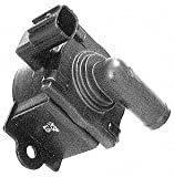 acura vapor canister purge valve - Standard Motor Products CP414 Canister Purge Valve