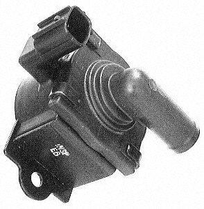 Standard Motor Products CP414 Canister Purge Valve