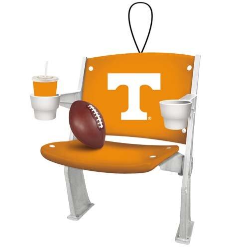 tennessee stadium seat - 6