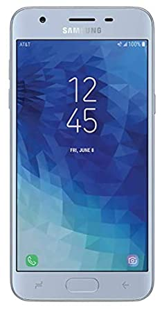 Samsung Galaxy J3 2018 (16GB) J337A - 5 0