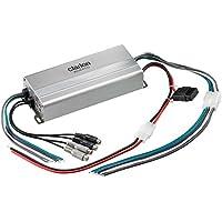 Clarion XC2410 Marine Amplifier