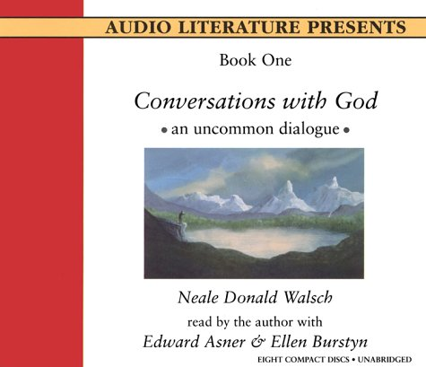 conversations with god an uncommon dialogue book 1 pdf