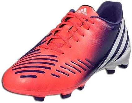 trx noir predator adidas and fg red lz 4jRL35A