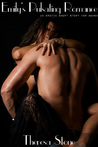 Amazon erotic free story woman photo 454