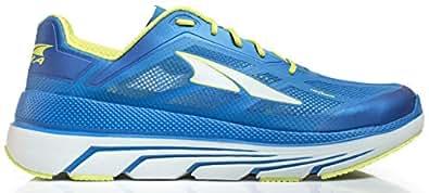 Altra AFM1838F Men's Duo Running Shoe, Blue - 7 D(M) US
