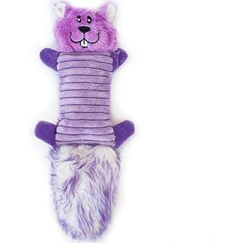 Pet Supplies : Pet Squeak Toys : Petstages Just For Fun No