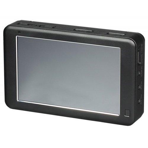 KJB DVR1100 Professional Pocket DVR by KJB