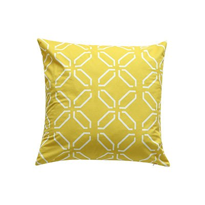 Superbe Amazon.com: Beautiful Pillow Case, Coliang Nordic Geometric ...