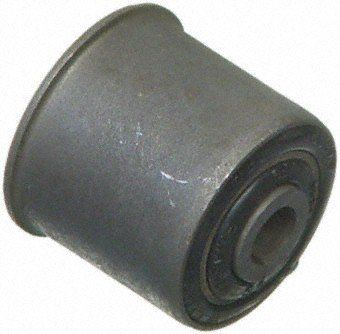 Moog K3147 Track Bar Bushing Federal Mogul