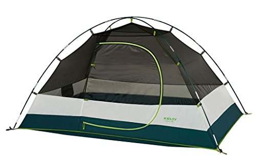 Kelty Outback 2 Tent (Sand/Ponderosa)
