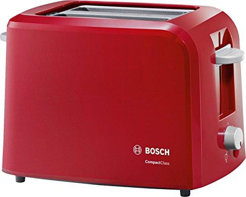 bosch tat3a011 toaster kompakt compactclass fr hst ckset k chenausstattung k chenzubeh r shop. Black Bedroom Furniture Sets. Home Design Ideas