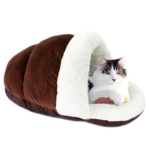 dog bed hood - 9