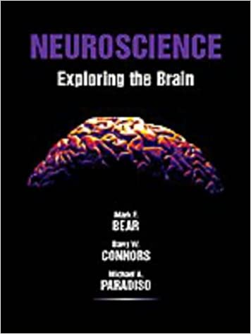 Neuroscience exploring the brain 0000683004883 medicine neuroscience exploring the brain 0000683004883 medicine health science books amazon fandeluxe Gallery