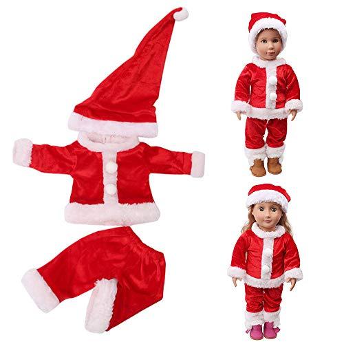 Gift Ideas in Dolls