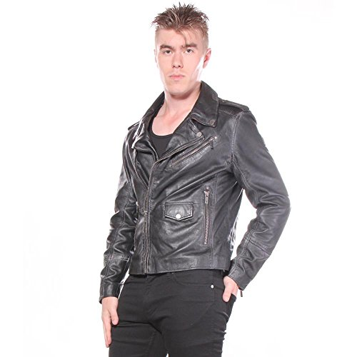 S Chaquetas Hombres Mauritius SF Christopher RfP4w7T