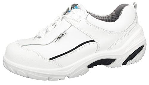 bas sécurité Noir Crawler Abeba 4571 de 48 Taille 48 Chaussures Bleu xqpRYCXw