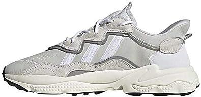 Zapatillas Adidas Ozweego Blanco para Hombre: Amazon.es ...