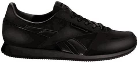 Reebok Men's Classic Fashion Sneaker