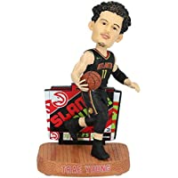 $44 » Trae Young Atlanta Hawks Scoreboard Special Edition Bobblehead NBA