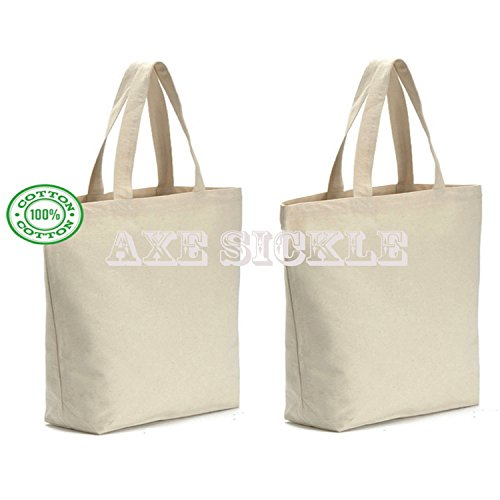 Good School Bag Totes - 6