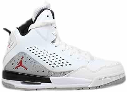 8b6765d8107d Shopping Jordan - Basketball - Athletic - Shoes - Boys - Clothing ...
