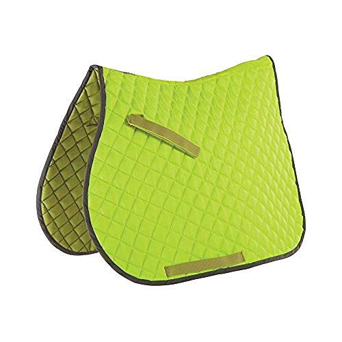Most Popular Horse Saddle Blankets