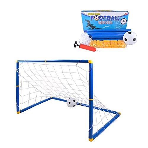 indoor football net - 8