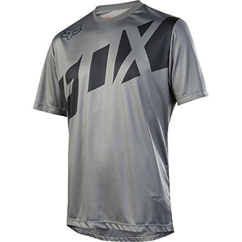 Fox Racing Shirts - 6