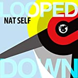 Looped Down (Original Mix)