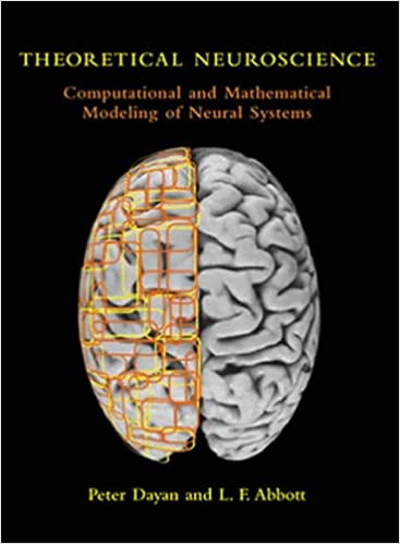 all download dayan theoretical neuroscience
