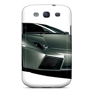 Protective Phone Case Phone Case Cover For Galaxy S3