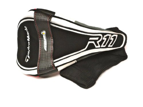 Taylormade R11 - 3
