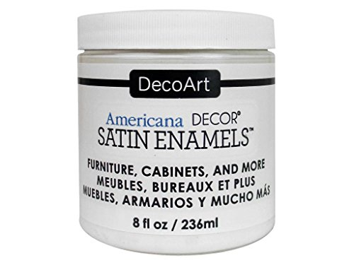 decoart-decadsa-363-decor-satin-enamels-warmwht-americana-decor-satin-enamels-8oz-warmwht