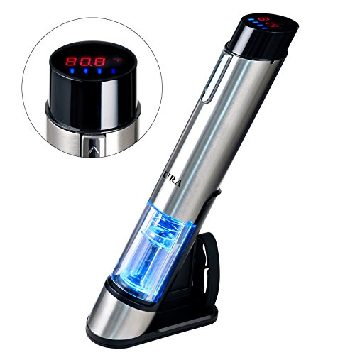 Secura-Stainless-Steel-Electric-Wine-Opener-Foil-Cutter