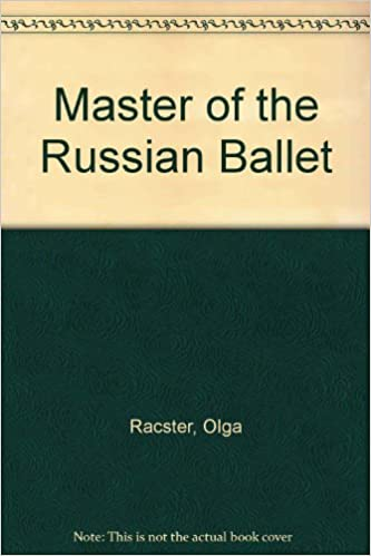 the-master-of-the-russian-ballet-the-da-capo-series-in-dance