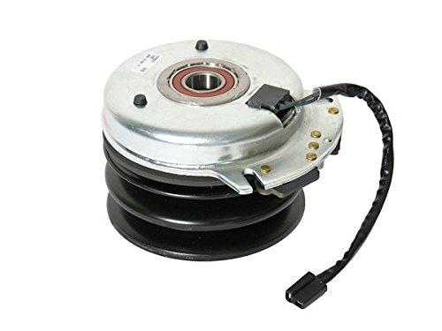 Elektromagnetische Messerkupplung Warner passend für Toro 5219-5
