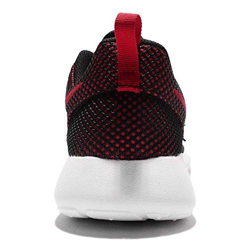 Nike Roshe One, Sneakers da Uomo rosso