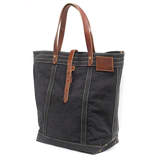 Fitness Gym Handbag Men For Canvas Bag Jxth And With Water Women Carry On Luggage Large Overnight Holdall Leather Capacity's Casual Tote Travel resistant wC7xqS6