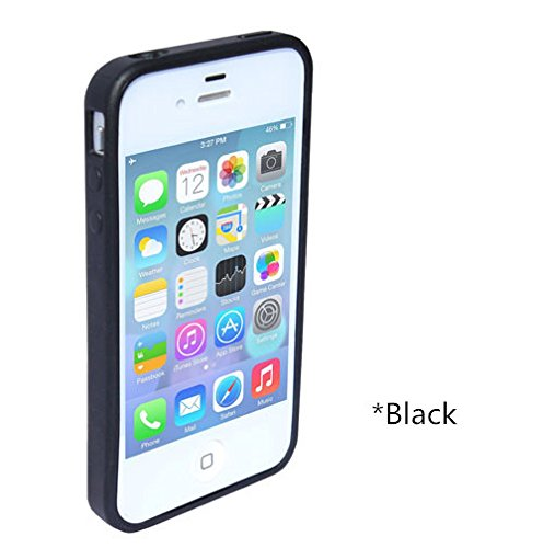 Doctor Who iPhone 5S Protettore della pelle dura Guscio Duro Custodia per iPhone 5 5S High Quality Rubber Case for iPhone 5/5S