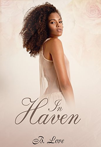 In Haven
