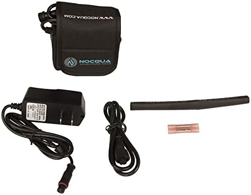 NOCQUA Power Battery Pack 10 0 product image