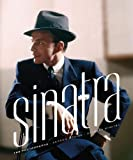 img - for Sinatra: The Photographs book / textbook / text book