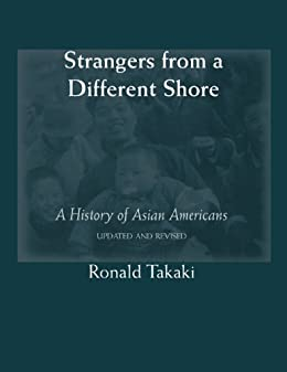 ronald takaki strangers from a different shore pdf free