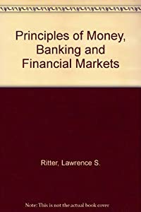Prin Of Money Banking Fin 2e from Basic Books