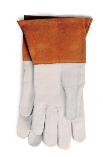 Hobart 770715 Extra Large TIG Welding Gloves