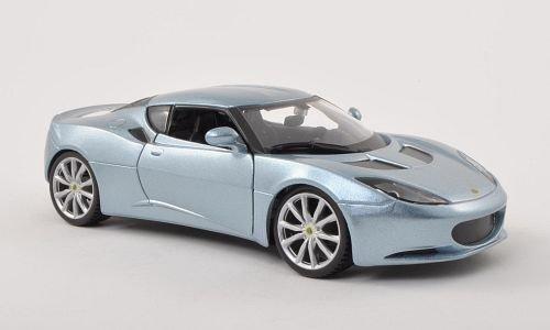 lotus-evora-s-ips-metallic-blue-0-model-car-ready-made-bburago-124