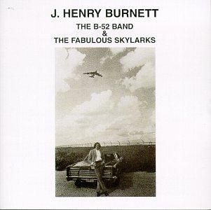 - B-52 Band & Fabulous Skylarks