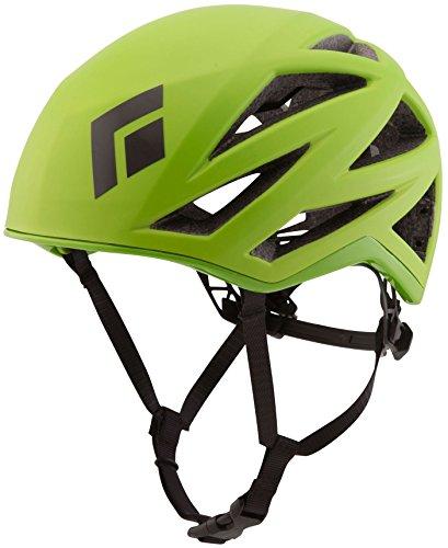 Black Diamond BD620215BLZZM_L1 parent Vapor Helmet product image