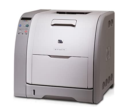 COLOR LASERJET 3700N WINDOWS XP DRIVER